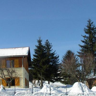 cime-belle l'hiver