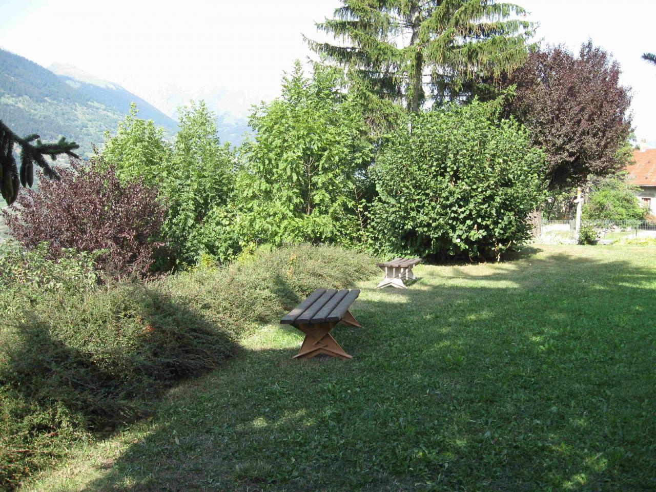 cime-belle espaces verts